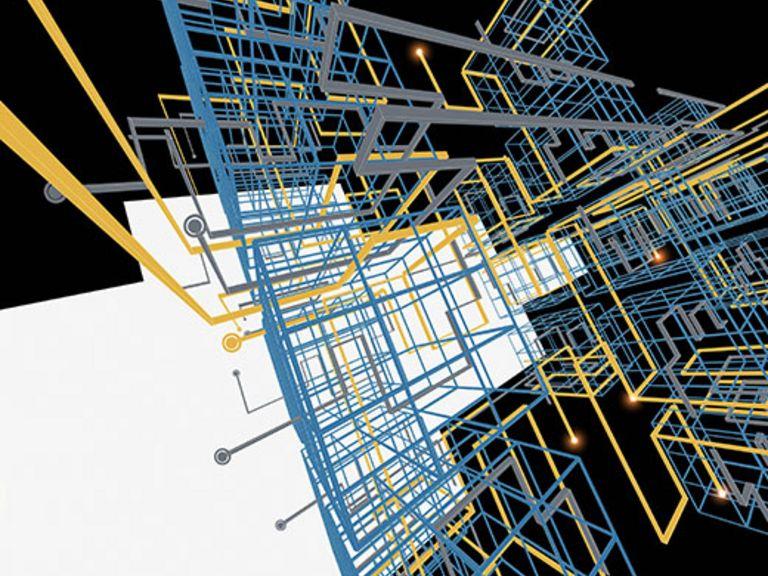 BABEDO - Digitale Baubestandsdokumentation
